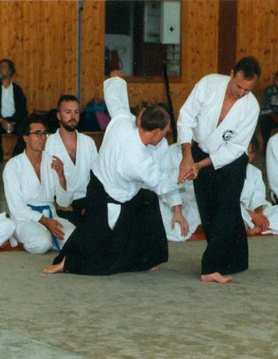 2000-08-gal0012